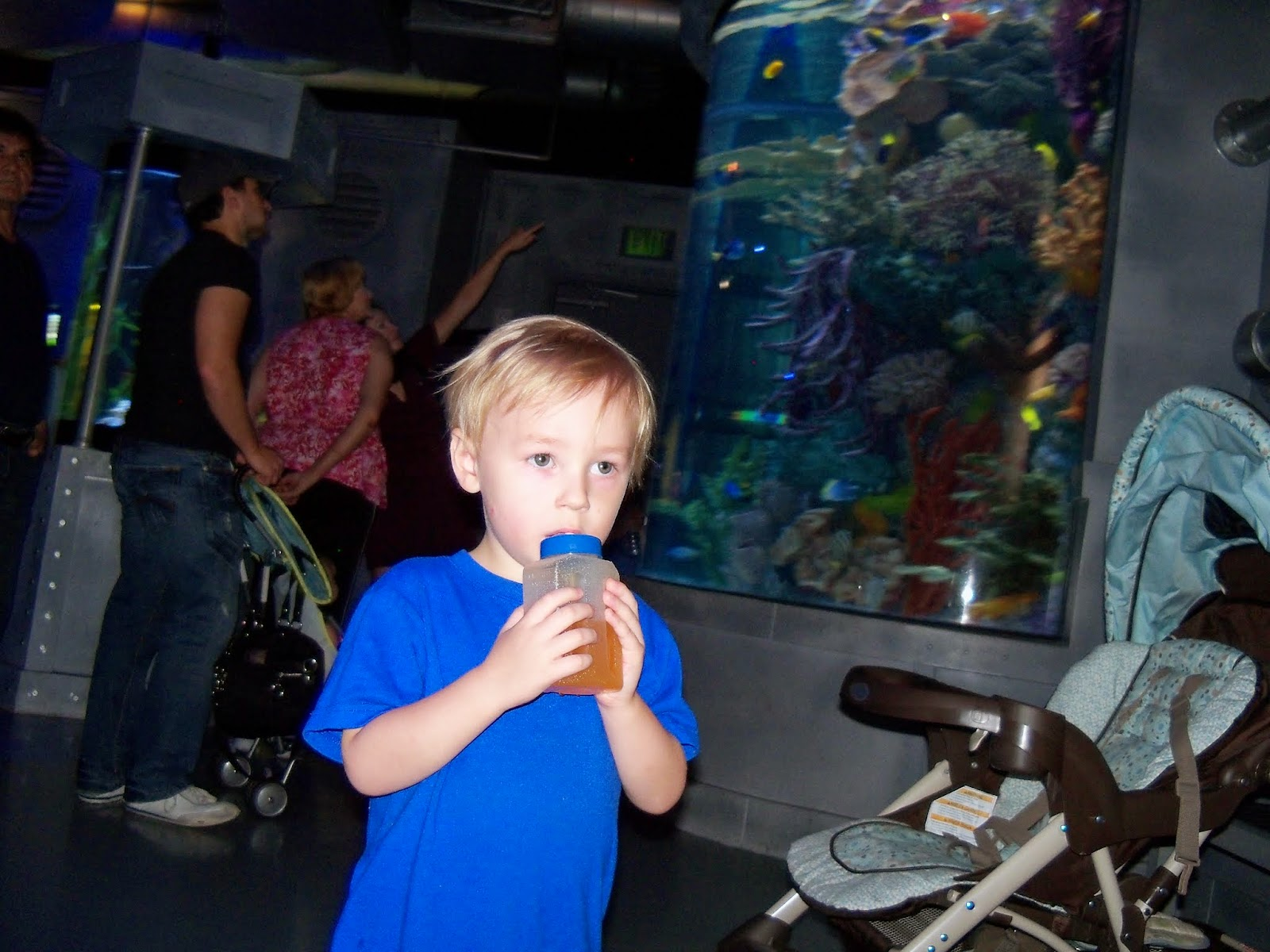 Downtown Aquarium - 116_4023.JPG