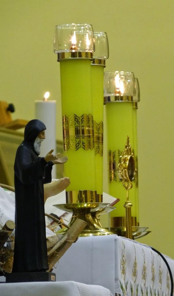 Częstochowa 2014 - rekolekcje Domów Modlitwy - DSC08927.JPG