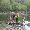 2012 Whitewater Rafting - IMG_6049.JPG