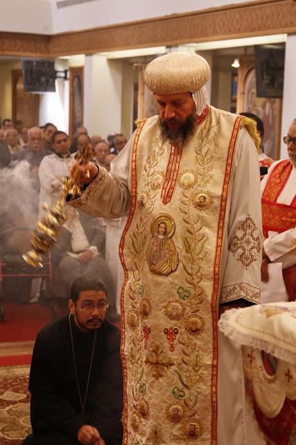 Ordination of Fr. Reweis Antoun - _MG_0765.JPG