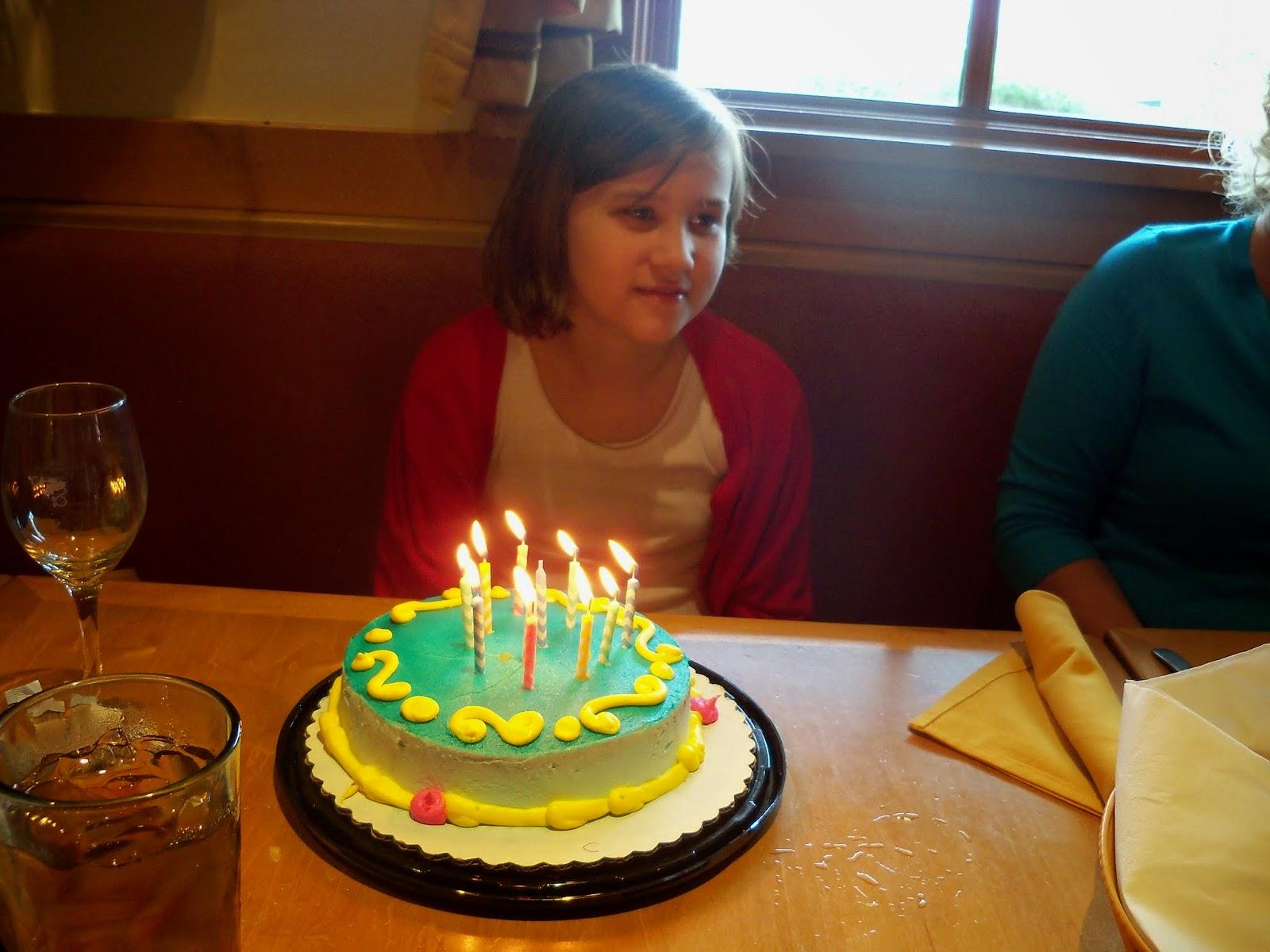 Corinas Birthday 2015 - 116_7735.JPG