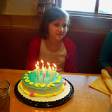 Corinas Birthday 2015 - 116_7735.JPG