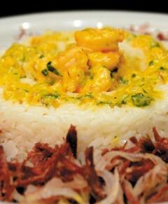 arroz-de-hauca-1352467663739_300x360
