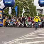 26.05.12 SEB 31. Tartu Rattaralli lastesõidud - AS20120526TRRLS_009V.JPG