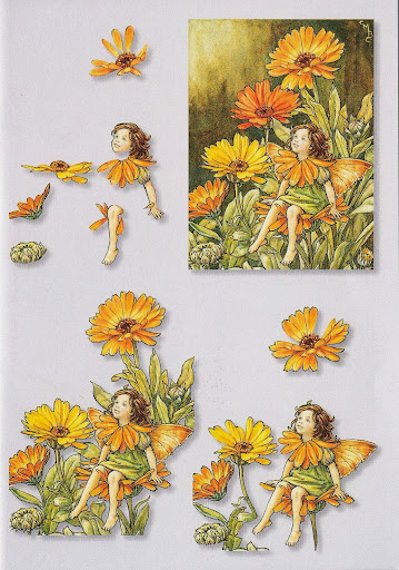 3D Mini 01 - Flower Fairies - 01.jpg