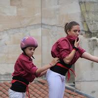 2a Festa Major dels Castellers de Lleida + Pilars Imparables contra la leucèmia de Lleida 18-06-201 - IMG_2210.JPG