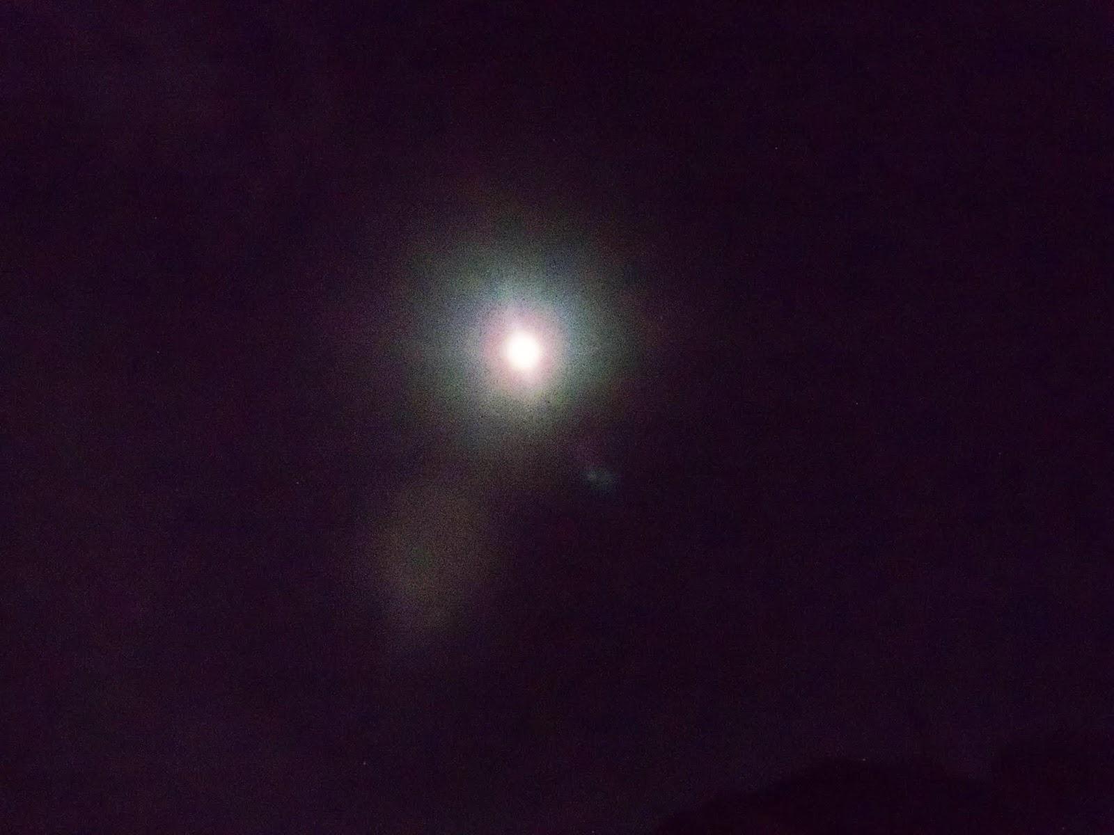Sky - 116_3437.JPG