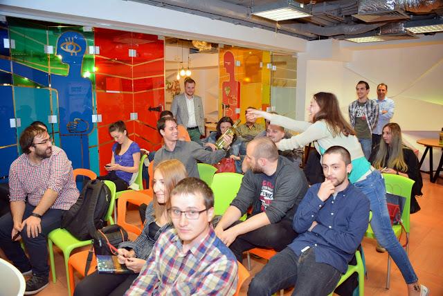#118 - Turism (SEO + PPC) (2015.04.23, Impact Hub Bucharest) 274