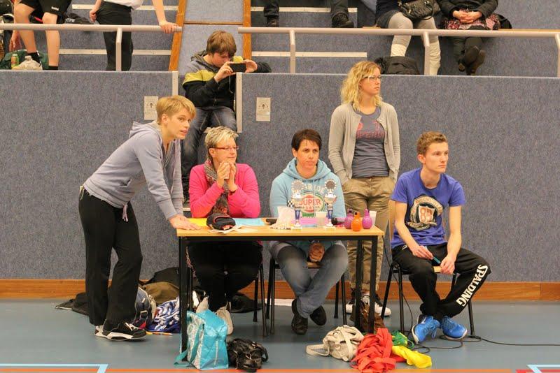 Basisscholen toernooi 2012 - Basisschool%2Btoernooi%2B2012%2B42%2B%25281%2529.jpg