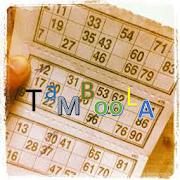 Tambola Number caller application
