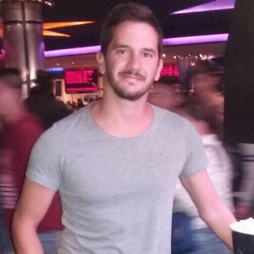 Maxi Ruiz