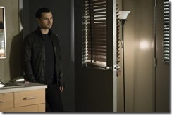 vampire-diaries-season-7-one-way-or-another-photos-6