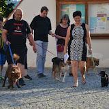 On Tour in Tirschenreuth: 30. Juni 2015 - DSC_0056.JPG