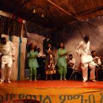 Ethiopia512.JPG