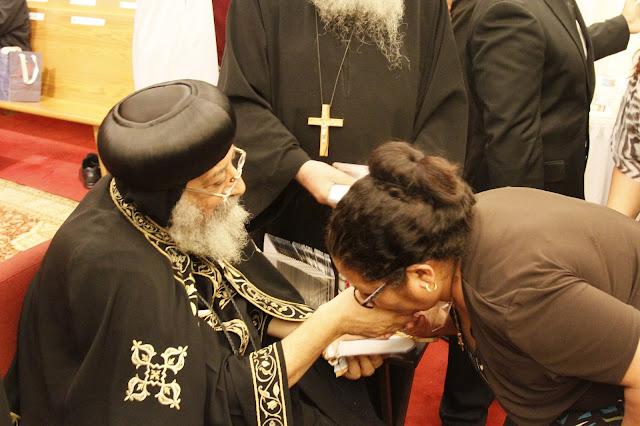 H.H Pope Tawadros II Visit (4th Album) - _MG_1732.JPG