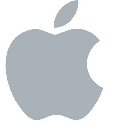 Wow! Apple To Reduce Prices Of Products