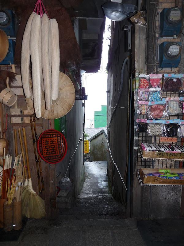 TAIWAN. Chuifen ou Jioufen ...et Keelung ( Nord de Taipei) - jiofen%2B039.jpg