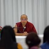 27052016-Karmapa-day9-17-Karmapa-day9-fil.jpg