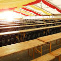blog.ksf-2013.de / Festplatz 4