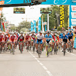 2014.05.30 Tour Of Estonia - AS20140531TOE_427S.JPG