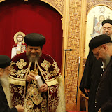 His Eminence Metropolitan Serapion - St. Mark - _MG_0344.JPG