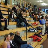 MA Squash Finals Night, 4/9/15 - DSC01543.JPG