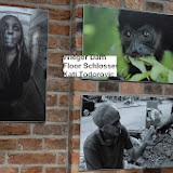 Fototentoonstelling2014