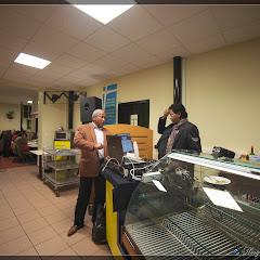 Provins 2013 - Part 1/3::800_0196