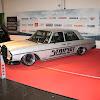 Essen Motorshow 2012 - IMG_5807.JPG