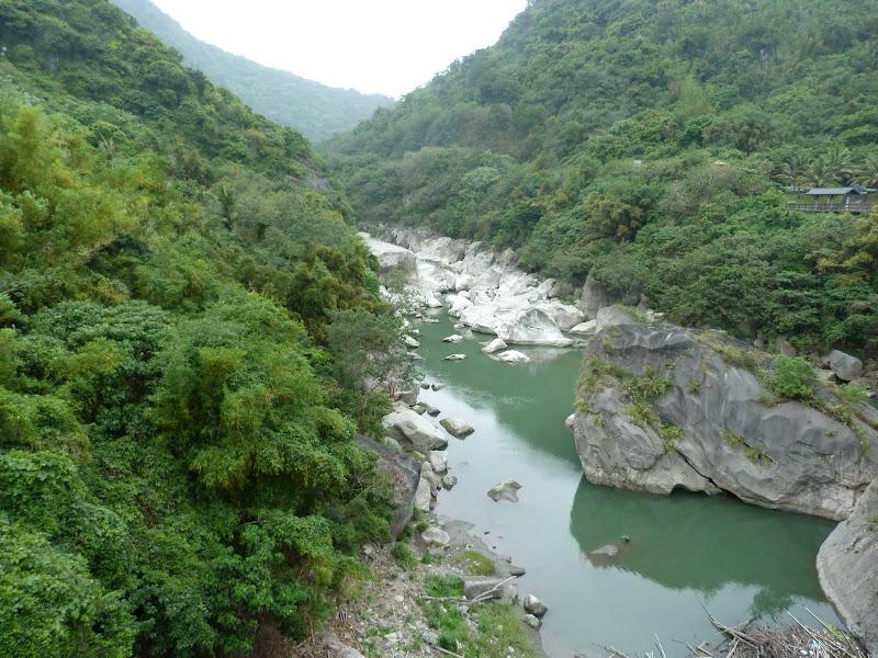 TAIWAN. Taitung, 30 kms autour - P1110924.JPG
