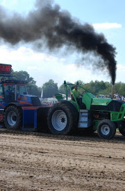 Zondag 22--07-2012 (Tractorpulling) (253).JPG