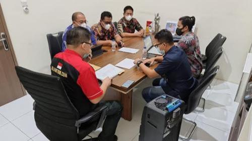 LQ Indonesia Lawfirm: Jangan Berharap Pembayaran Cicilan KSP SB, Pidana Jalan Terbaik Penyelesaian