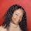Tammy Legette's profile photo