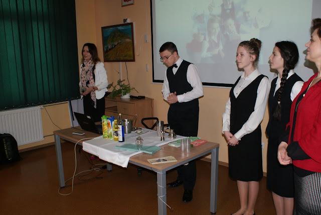 Wizyta przedstawicieli szkół średnich - DSC03964.JPG