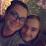 Echo Anderson's profile photo