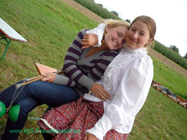 ZL2011Detektivtag - KjG-Zeltlager-2011Zeltlager%2B2011-Bilder%2BSarah%2B037.jpg
