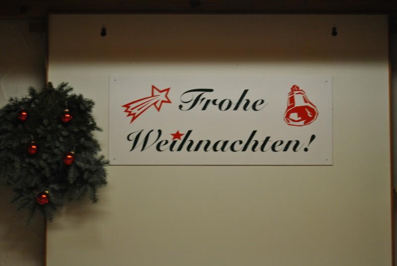 20121215 Weihnachtlicher Clubabend - DSC_0052.JPG