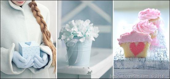 couleur-2016-rose-quart-bleu-serenety-diy-fashion-mode-faire- sa-déco-blog-couture-chic-cake-coeur
