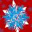 Christmas Songs Hd's profile photo