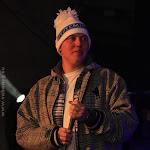 21.10.11 Tartu Sügispäevad / Tudengibänd 2011 - AS21OKT11TSP_B2ND038S.jpg
