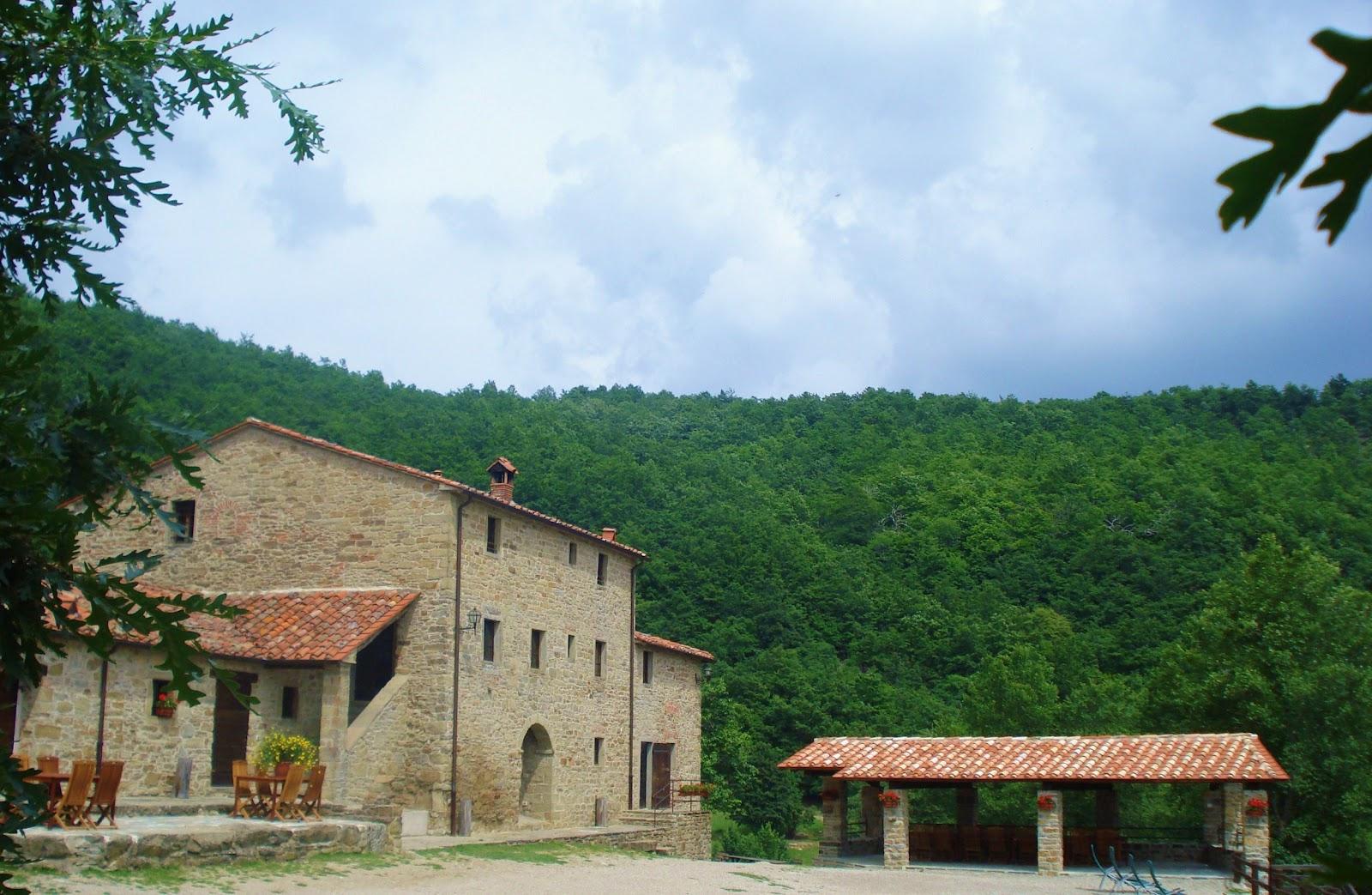 Casale Santarsa_Sansepolcro_1