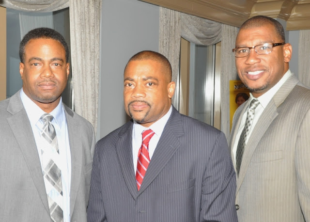 Sept. 2011: MAC Hosts NFBPA President & Executive Director - DSC_0068.JPG