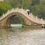 2006∙烟雨扬州
