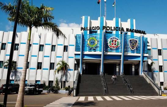 Samaná: Policías matan hombre y hieren dos menores