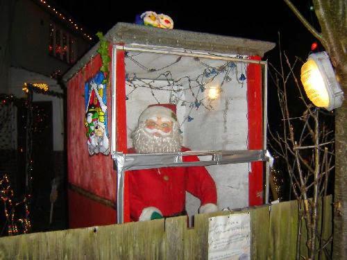 Christmas Lights 2005 - xmaslights2005062.jpg