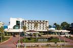 Фото 4 Sentido Palmet Beach Resort