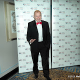 WWW.ENTSIMAGES.COM -   Jim Rosenthal    arriving at                                                       Marriott Burns Night Ball celebration London Marriott Hotel Grosevenor Square London January 24th 2013 Photo Mobis Photos/OIC 0203 174 1069
