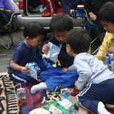 Tibetan Sunday School: Car Wash Fundraiser - IMG_4363.JPG