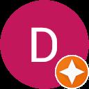 Dominic T.,AutoDir