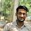 Asheesh Gupta's profile photo